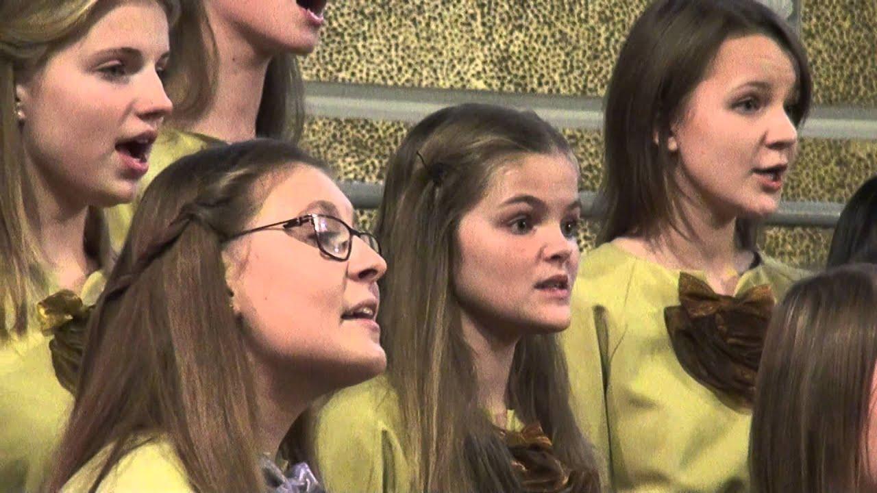 """00089 Ulda Stabulnieka piemiņas koncerts """"70 gadi ar Latviju"""