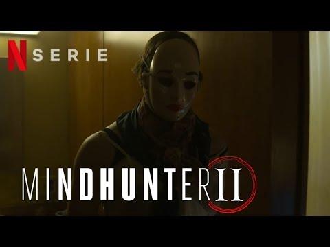 MINDHUNTER Staffel 2 Review, Kritik & Hintergrund der Netflix Serie 2019