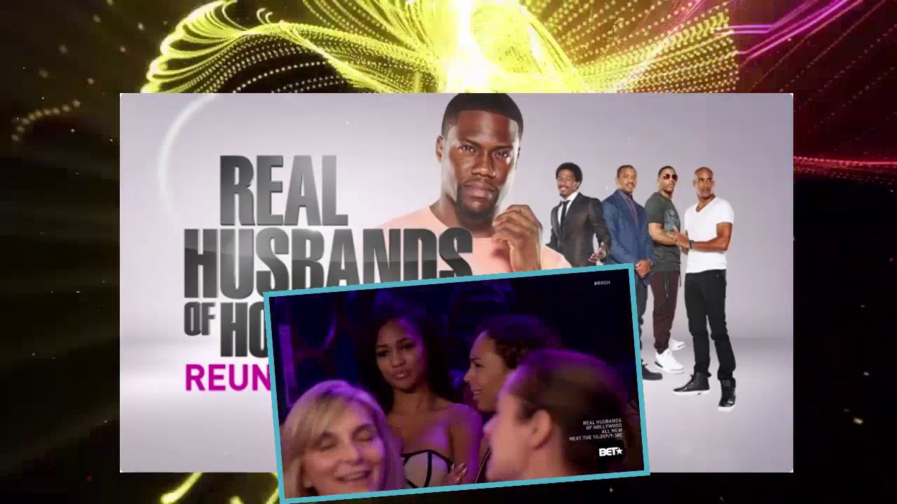 Download The Real Husbands of Hollywood Season 4 Episode 11