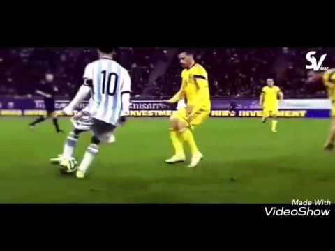 Futebol arte HD