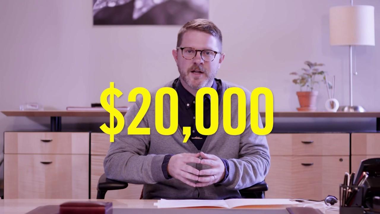 Carmax Goes All In For 96 Honda Accord Youtube