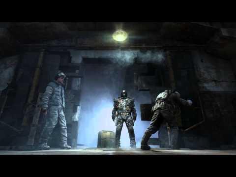 Conteniamo il contagio! from YouTube · Duration:  5 minutes 37 seconds