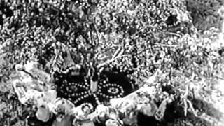 Первый татарский клип