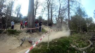 GoPro HD: 2011 Mountain Bike Highlights