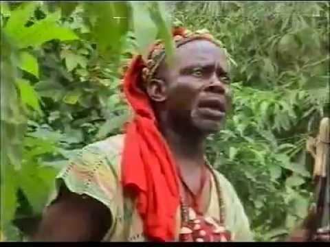 Download ASO IROKO 1- Yoruba Movies 2016 New Release This Week  African Movies on IgbadunTV