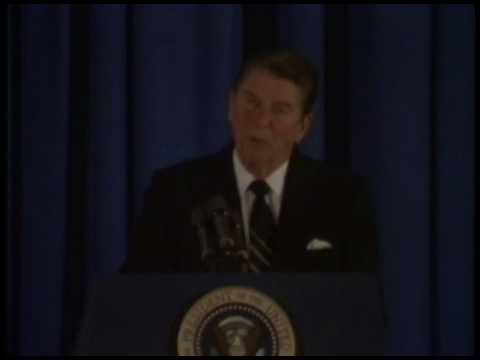 President Reagan's Remarks at a Dinner for Senator Howard Baker on September 27, 1983