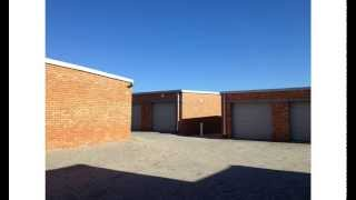 Store it all at the Airport   Storage Facility Port Elizabeth
