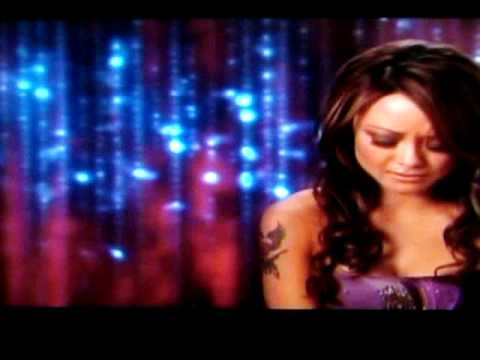 a shot at love with tila tequila 2 part 3 hard final of tila