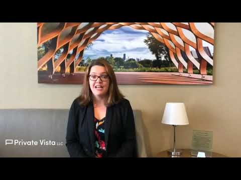 Private Vista Qualified Plans Video Series: Video 3