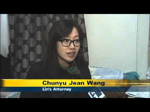 Wang Law Office in the News: Jailed Mom's Family is Devastated