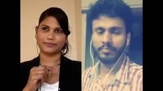 Saman De Silva & Sanjeevani Weerasinghe Ape Diha Ne Ape Diha Ne on Sing! Karaoke by sandune123