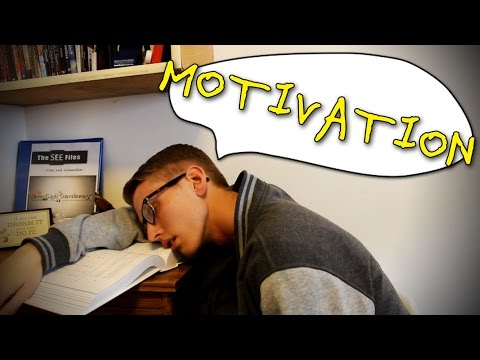 6 Tips to get Motivated Mp3