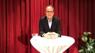 Was erwarten Sie von der Tagesschau? Chefredakteur Kai Gniffke beantwortet Ihre Fragen