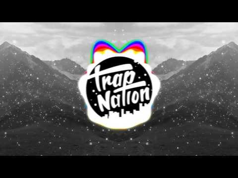Wiwek - Ground Shake (JxF Remix)