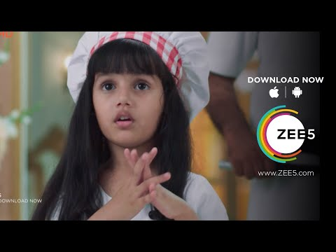Ye Teri Galliyan - Puchki Tries To Defend Chanda - Ep 35 - Best Scene | Zee Tv | Hindi Tv Show