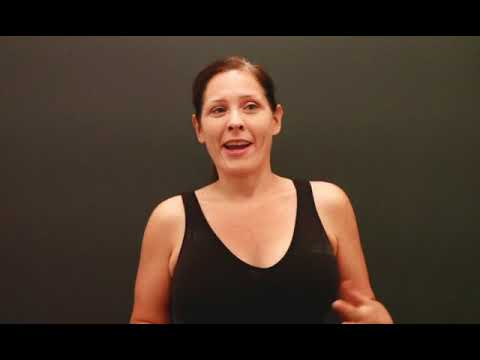 Dr. Jaime Schwartz: Bra Line Back Lift and Breast Lift Patient Testimonial