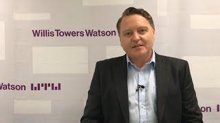 Benefits of a Willis Towers Watson Insurance Broker