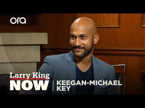 Keegan-Michael Key on 'Key and Peele,' blackness, and Snoop ...