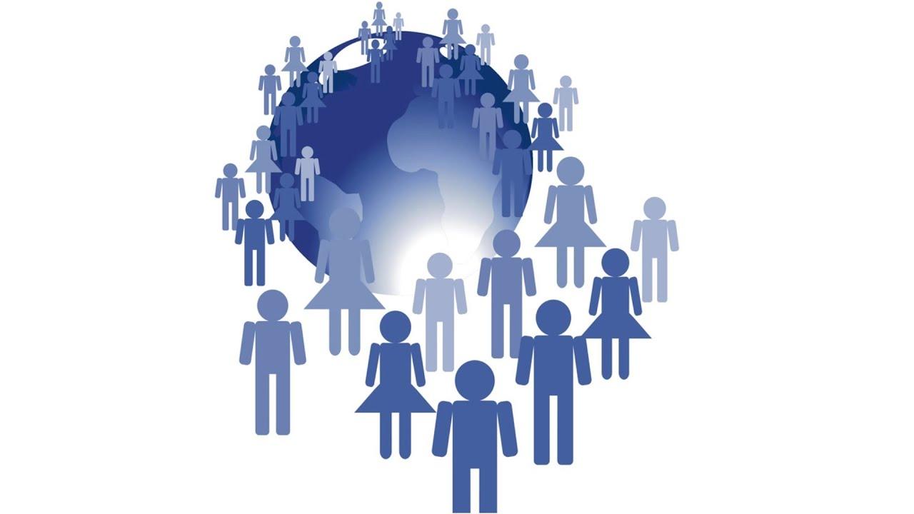 Андрей Школьников. Что будет с демографией в России? Кто есть русский человек? Принимать беженцев?