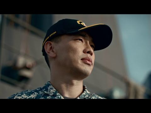 Our Everyday is Defending Yours (RSN Television Commercial 2015)
