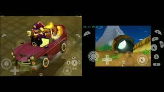 Dolphin Emulator Ios