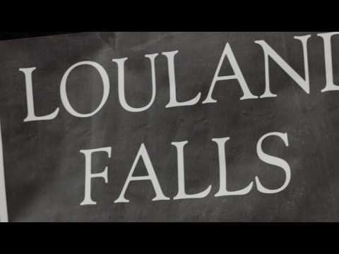 louland-falls-premier-outdoor-wedding-venue-salt-lake-city-utah