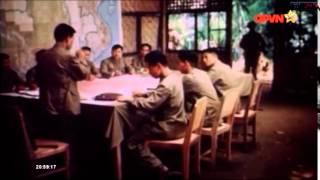 Repeat youtube video Pháo binh Việt Nam tại Điện Biên Phủ - QPVN