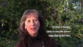 How to Cure Chronic Stress with Ancient Hebrew