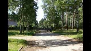 Sonderwaffenlager Himmelpfort (Lychen II)