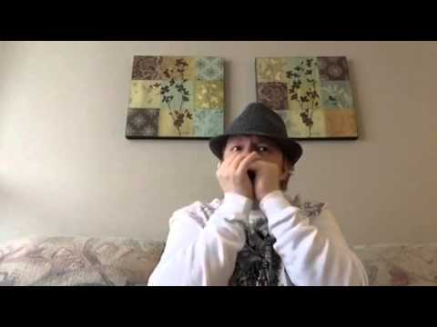 Harmonica : harmonica tabs pirates of the caribbean Harmonica Tabs ...