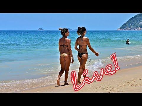 cleopatra beach live camera
