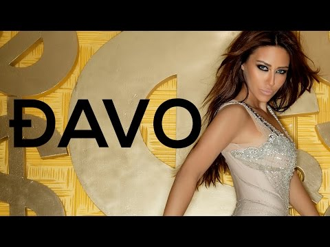 Ana Nikolic - Djavo - (Audio 2013) HD