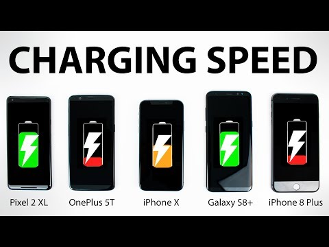 Pixel 2 XL vs OnePlus 5T vs iPhone X vs S8 Plus - FAST CHARGING SPEED Test!,Scuba Diving With iPhone X! Found Lost iPhone!,The Best Android Launcher of 2018?,SUPER Small, SUPER Thin 2-in-1 Laptop - Dell XPS 15,SONY Xperia Pixel - Hybrid with Amazing Super-Thin Body and High-Screen-to-Body Ratio 2018
