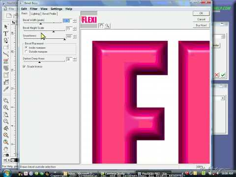 Flexisign pro 7. 5 free download software.