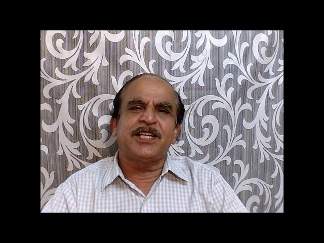 7533+തിരൂർ ദിനേശിന്റെ ഈ പുസ്തകം ഭാരത ഭൂമിയിൽ+7533+05+19
