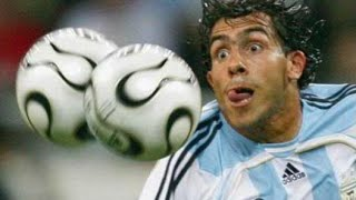 Funny football moments ● (fails,misses & more) comedy football funny compilation.