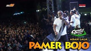 Download lagu PAMER BOJO ABAH LALA MG 86 PRODUCTION LIVE ALUN ALUN PEMDA WONOSARI MP3