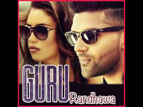 Fashion  Karaoke - Guru Randhawa