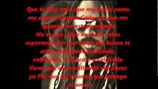 Download morena- kafu banton ft almirante {letra} $jh Mp3 and Videos