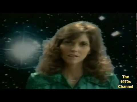 Carpenters - Calling Occupants Of Interplanetary Craft (Full