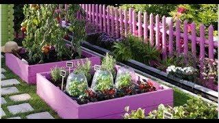 ممكن نزرع ايه فى شهور 10،11،12 وهى بداية الزراعه الشتويه عام زراعى سعيد  Winter plantations