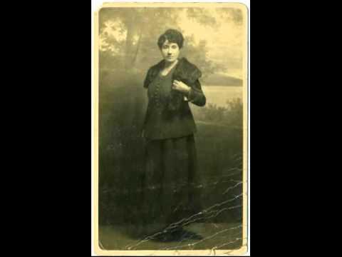 Rosalía de Castro - Los tristes