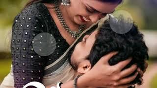 Vara Vara Un Kooda Vara ❤️ Un Murattu Anbulla ❤️ Love Whastapp Status Song Tamil ❤️ LAV Creation ❤️