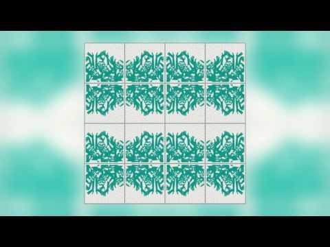 09 Abdelrahman 'Abdo' Elkhatib & Solar Plexus - Ah Ya Zen [Jazzman]