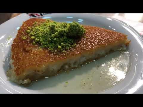 VLOG #11 - ISTANBUL