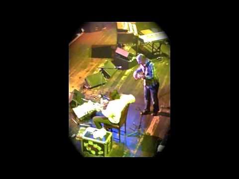 John Bell & Friends - Rock