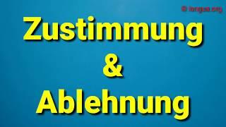 B2 Schreiben Schriftlich - Umwelt, Umweltverschmutzung, Müll, Ordnungsamt - telc, Goethe