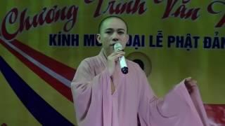 MOT KHUC TAM TINH HA TINH _T Thanh Hải