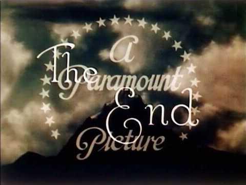 ª» Streaming Online Treasures III: Social Issues in American Film, 1900-1934