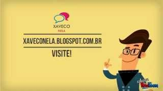 Cantadas - TAMARA